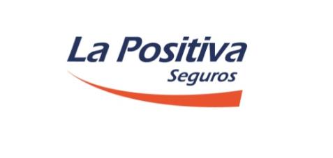 la positiva seguro de salud